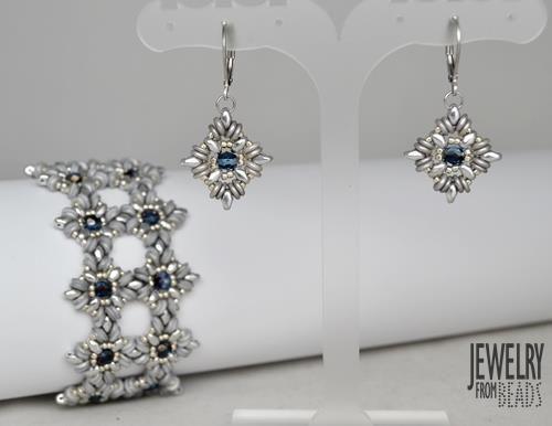 Souprava O-beads