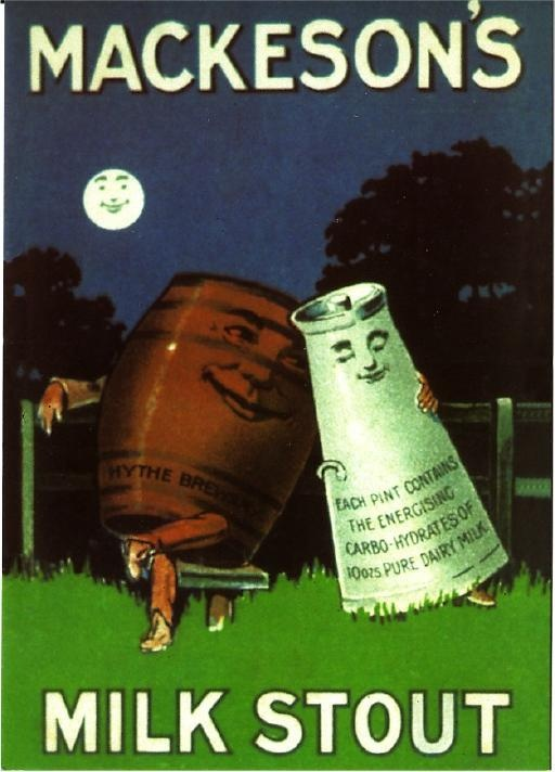 Image result for anthropomorphic old ads