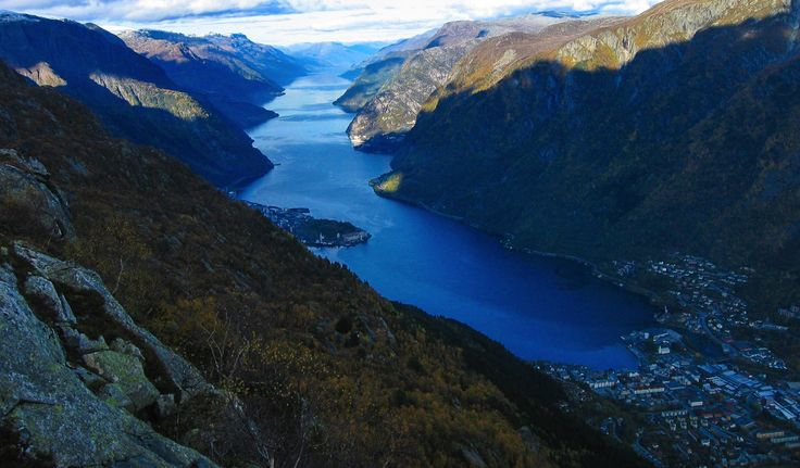 These Are The 8 Fjords You HAVE To Visit In Norway! - Hand Luggage Only - Travel, Food & Photography Blog