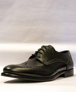 pantofi-negri-1338-a