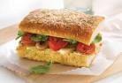Subway Eat Freshhh(: