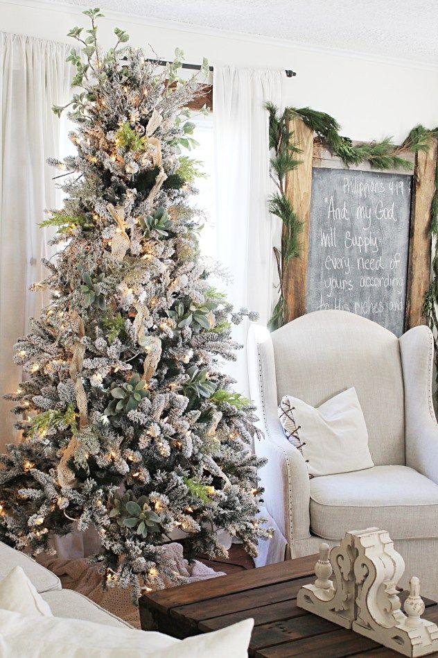 221 Best Christmas Images On Pinterest