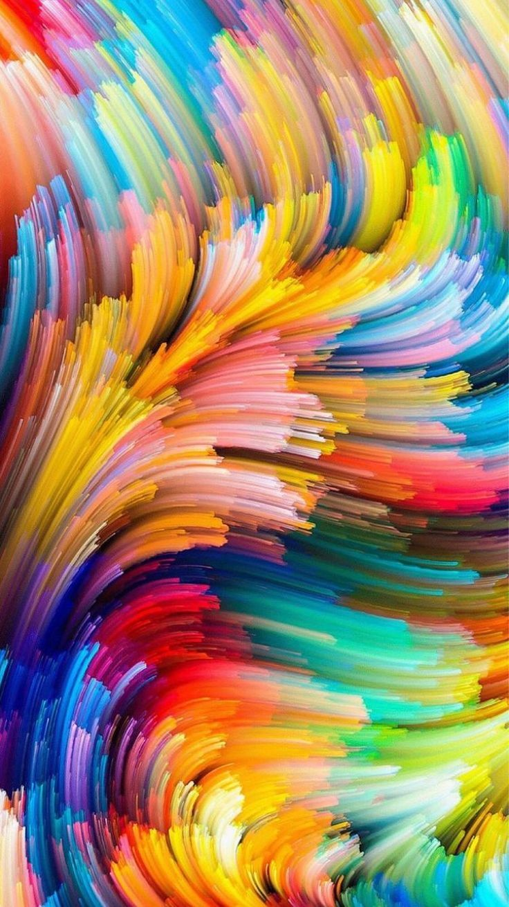 4k Live Wallpaper Android Download In 2020 Wallpaper Tumblr Lockscreen Abstract Android Wallpaper