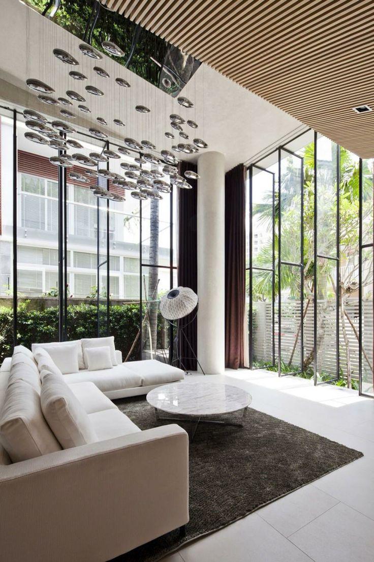 80 besten INSPIRATION | window Bilder auf Pinterest | Dachfenster ...