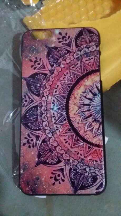 Brilliant Top selling Mandala Case for iPhone mandala phone case, mandala iPhone 6 case, mandala iPhone case, mandala iPhone 6s case, henna phone case, cute iPhone 7 cases, iPhone 7 phone cases, mandala iPhone 7 case, iPhone 6 phone cases, custom iPhone 7 case, custom iPhone cases, mandala iPhone 5 case,  mandala iPhone 6 plus case, white mandala phone case, mandala case, mandala phone cover, iPhone cases, original iPhone cases, best iPhone cases, phone cases for iPhone 5s