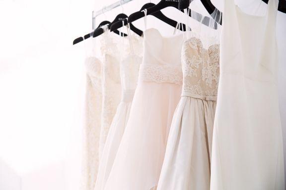 Best Wedding Dress Shops In Raleigh Durham Chapel Hil Cary Nc Wedding Dress Shopping Best Wedding Dresses Best Dress Shops