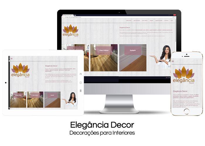 Roqstore Design uma escolha segura para sua empresa. Desenvolvimento de Sites, Lojas Virtuais, Aplicativos para Delivery e Anúncios no Google - Tel: 2613-6019