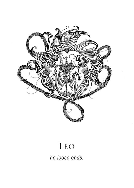 Best 25 leo zodiac tattoos ideas on pinterest small leo for Best star sign for leo