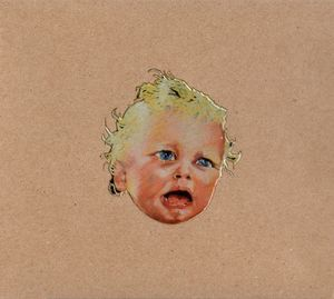 Swans - To Be Kind at Discogs