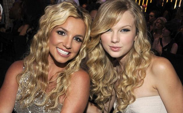 56 best Britney & Friends images on Pinterest