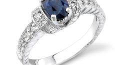 wedding rings for women tiffany low budget