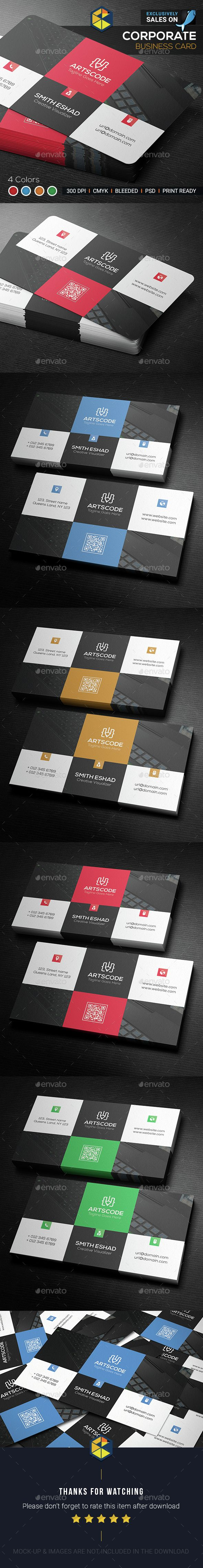 10 best business name and logo inspiration images on pinterest