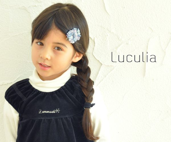 Fabric Flower Hair Accessories http://www.megapui.com/index.php?id_product=120&controller=product&id_lang=1