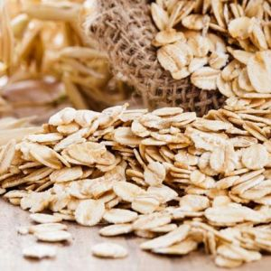 Say Yes To Oatmeal! | Beautiplan