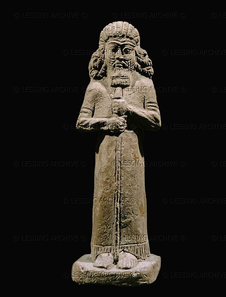mesopotamia single guys Mesopotamia is a historical region in western asia situated  women as well as men learned to  each division contains the story of a single adventure in the .