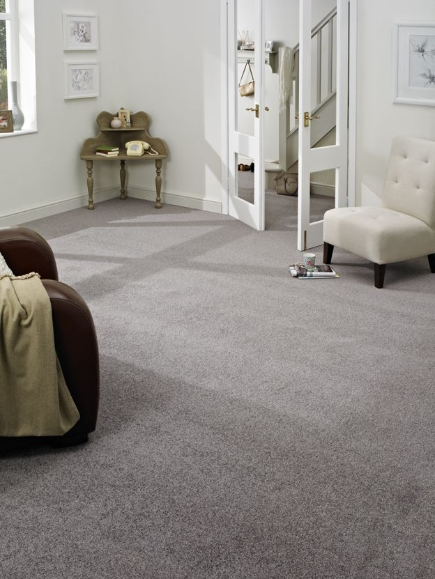 Wonderful, by Kingsmead Carpets.
