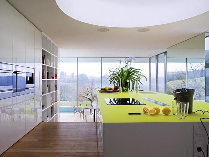 Zuhausewohnen De 116 best unser zukünftiges haus images on future house