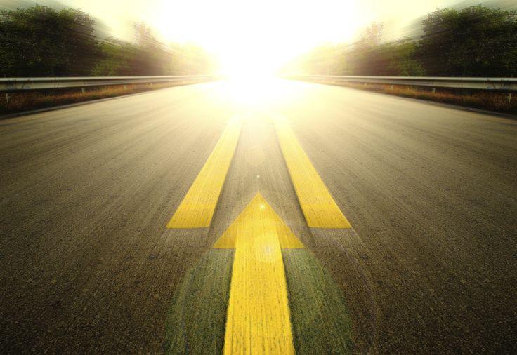 Direkte trafikk i Google Analytics