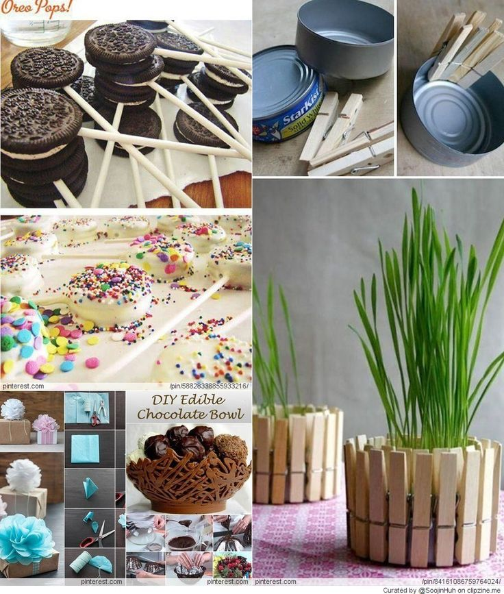 top 50 pinterest diy crafts craft ideas pinterest. Black Bedroom Furniture Sets. Home Design Ideas