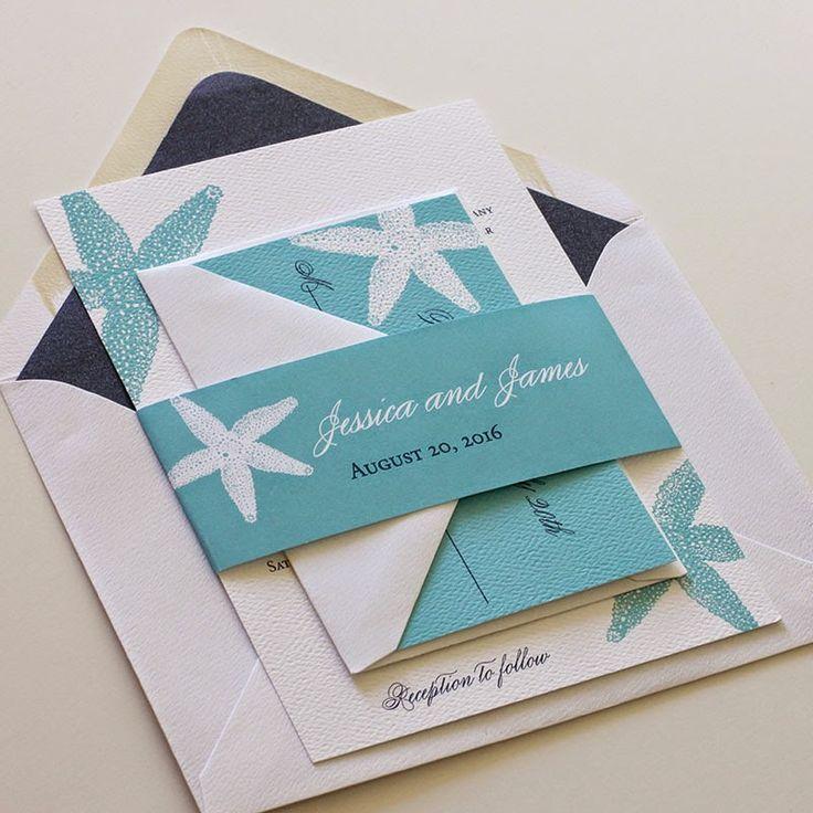 369 best Wedding Invitations images on Pinterest | Wedding ...