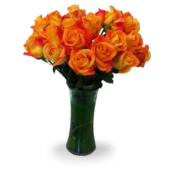Modelo Cuenca, rosas ecuatorianas importadas encuentralas en www.floreriasumonte.cl