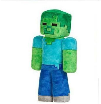 Minecraft Plush Toys Stuffed Plush Toys Minecraft Zombie Animal Plush Toys Green for Kids Plush Toys Dolls   $ 9.00 // Free Worldwide Shipping     #Minecraft #Minecrafting #Minecraftsword #Minecrafttoy #Minecraftweapons #Creeper #Creepers #Minecraftzombie #Minecraftpickaxe #Pickaxehero #Steve #Minecraftxbox #Minecrafting #Minecraftmobs #s4s #Minecraftlife #Minecraftonly #Minecraftpe #Minecraftpocketedition #Minecraftftw #Minecraftgirl #Minecraftcake #Minecraft4life #Minecraftisawesome…