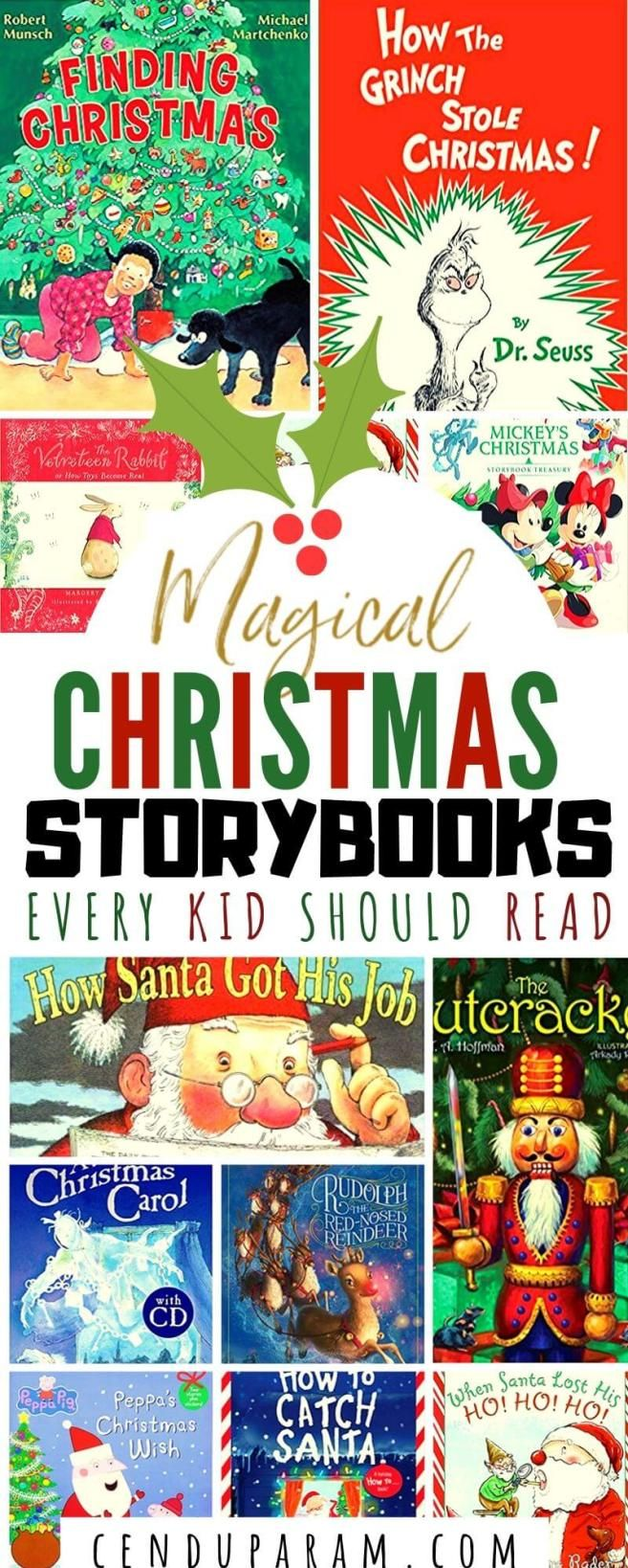 Short Christmas Stories Perfect For Kids Bedtime Christmas Stories For Kids Christmas Books For Kids Christmas Books