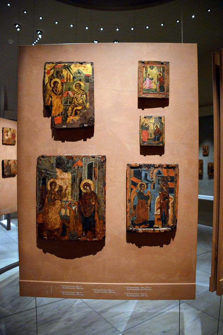 1511 best images about Byzantine icons art on Pinterest ...