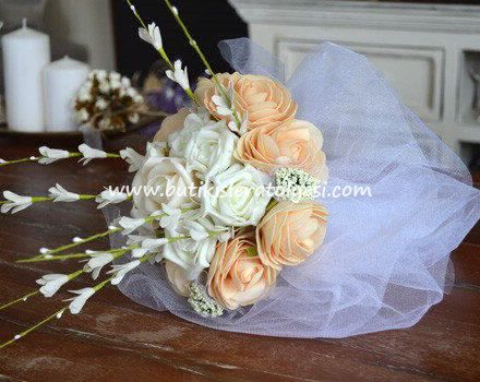 Gelin Buketleri,bridal accs, wedding ceremony