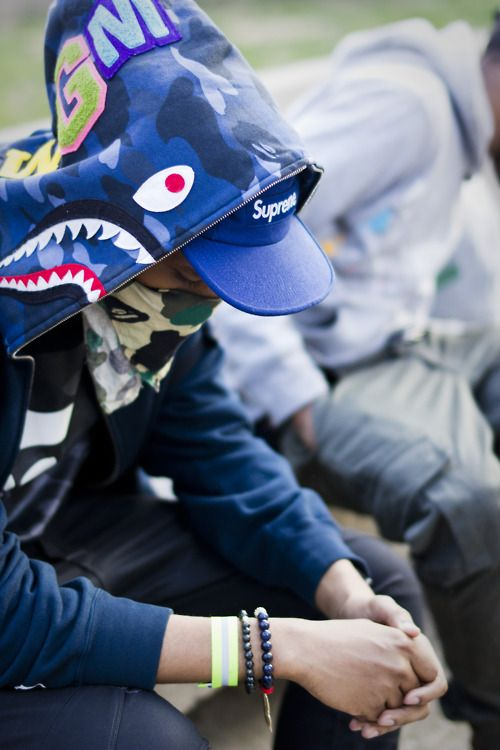 bape shark - Google Search