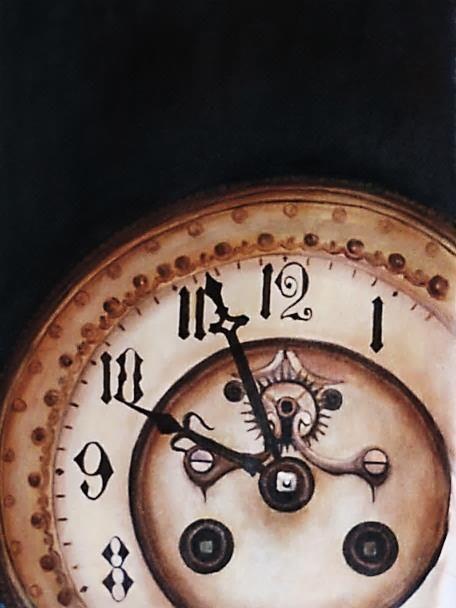 El Retrato de Dorian Gray, Inexorable,  Carmen Cecilia Moreno. http://www.ellibrototal.com/ltotal/ficha.jsp?t_item=6&id_item=71378