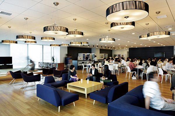 Mejores 751 im genes de office design en pinterest for Diseno interiores mac