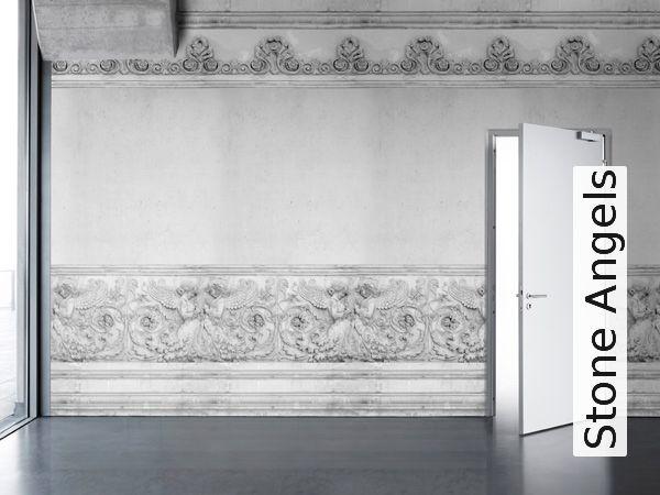 """Wand Dekorplatten Stein : Über 1000 Ideen zu """"Wandverkleidung Stein auf Pinterest"""