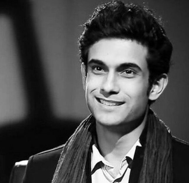 Mention one thing about sanam puri