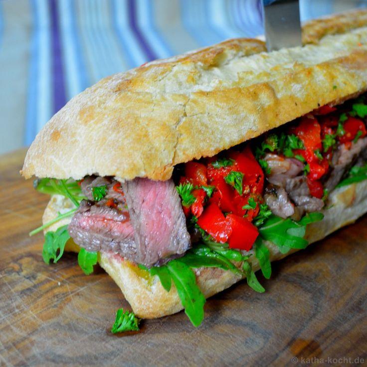 Jamie_Olivers_Steak-Sandwich_3