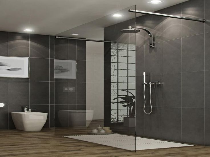 Bathroom Zebra Bathroom Decor Modern Bathroom Tiles Retro Bathroom Tile 800x600 Decorating Ideas For…