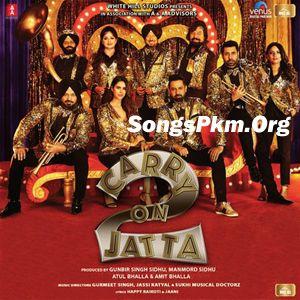 carry on jatta 2 full movie download 720p bluray torrent