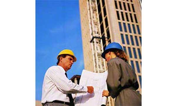 Экономические категории, которые необходимо знать при создании производственного бизнеса.