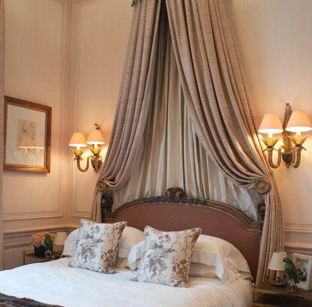Rooms To Go Bedroom Furniture For Kids: 975 Best Images About Antique Bedroom Furniture / Beds On