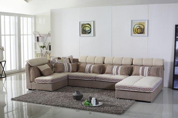 Best 20 Latest Sofa Set Designs Ideas On Pinterest Living Room Sofa Design Neutral Sofa
