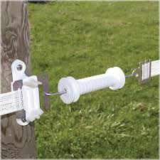 poly-tape-electric-horse-fences - Google Search