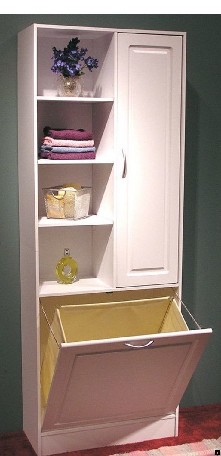 Read About Laundry Storage Simply Click Here For More Information