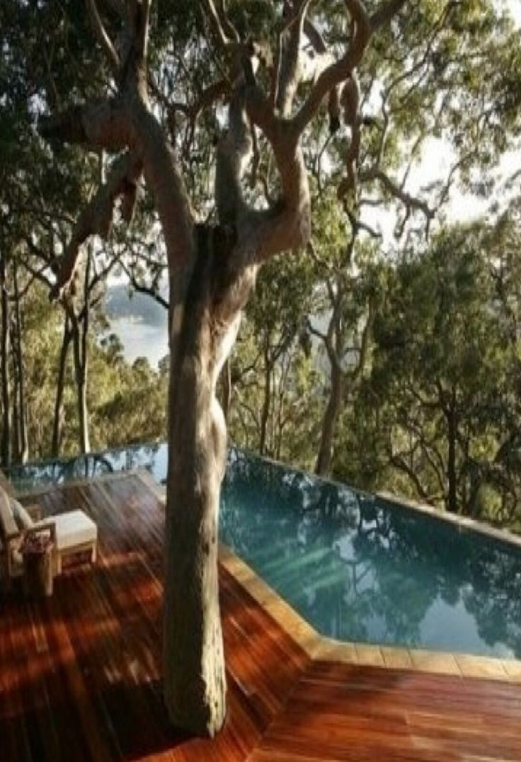 156 best pools pools and more pools images on pinterest