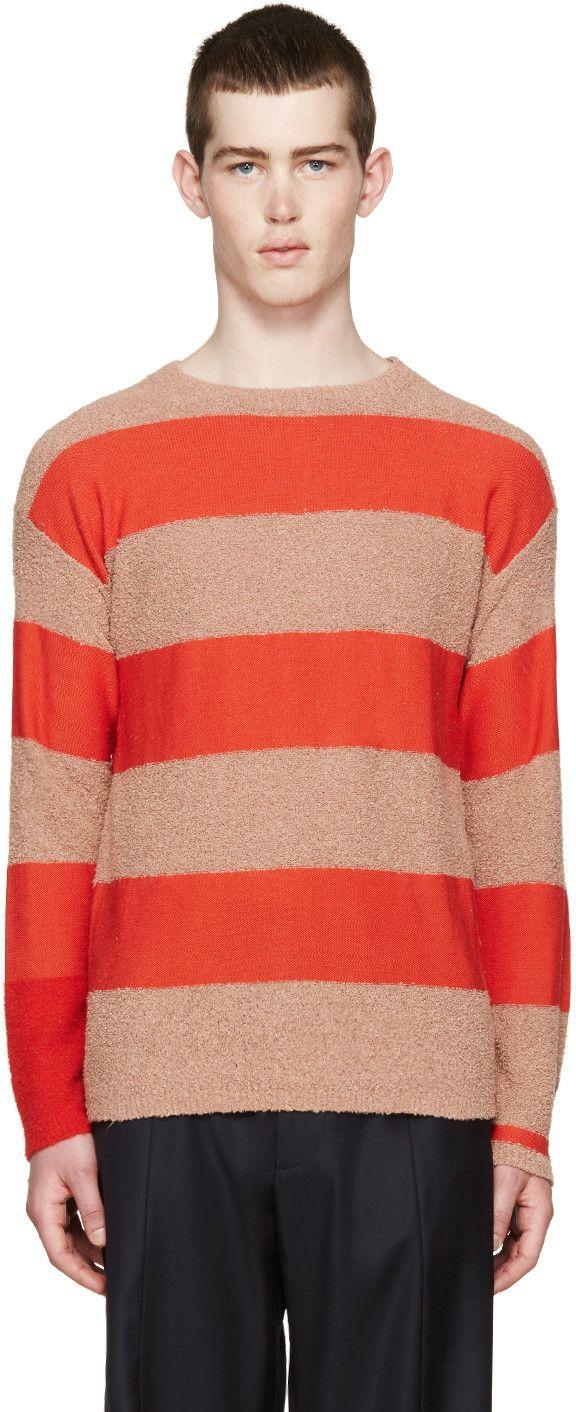 2544 best Men's Sweater images on Pinterest | Menswear, Clothing ...