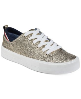 TOMMY HILFIGER Tommy Hilfiger Two Sneakers. #tommyhilfiger #shoes # sneakers