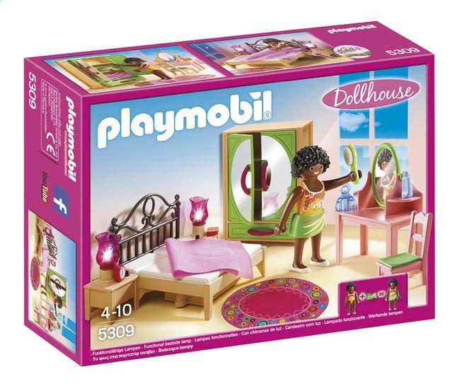 1000+ Images About Playmobil En Avant Les Histoires On