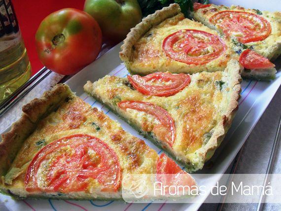 http://www.aromasdemama.com/ cocina argenrina