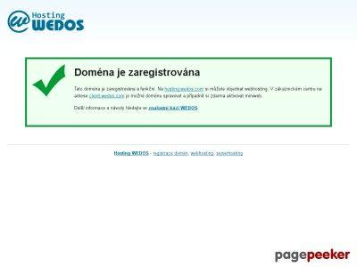 id-nes.cz hodnota webu či domény je $ 652,42