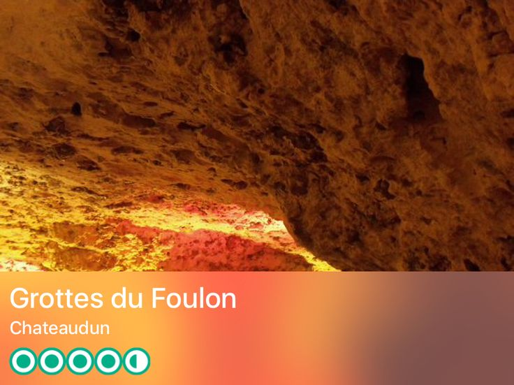 https://www.tripadvisor.nl/Attraction_Review-g1067671-d3568837-Reviews-Grottes_du_Foulon-Chateaudun_Eure_et_Loir_Centre_Val_de_Loire.html?m=19904
