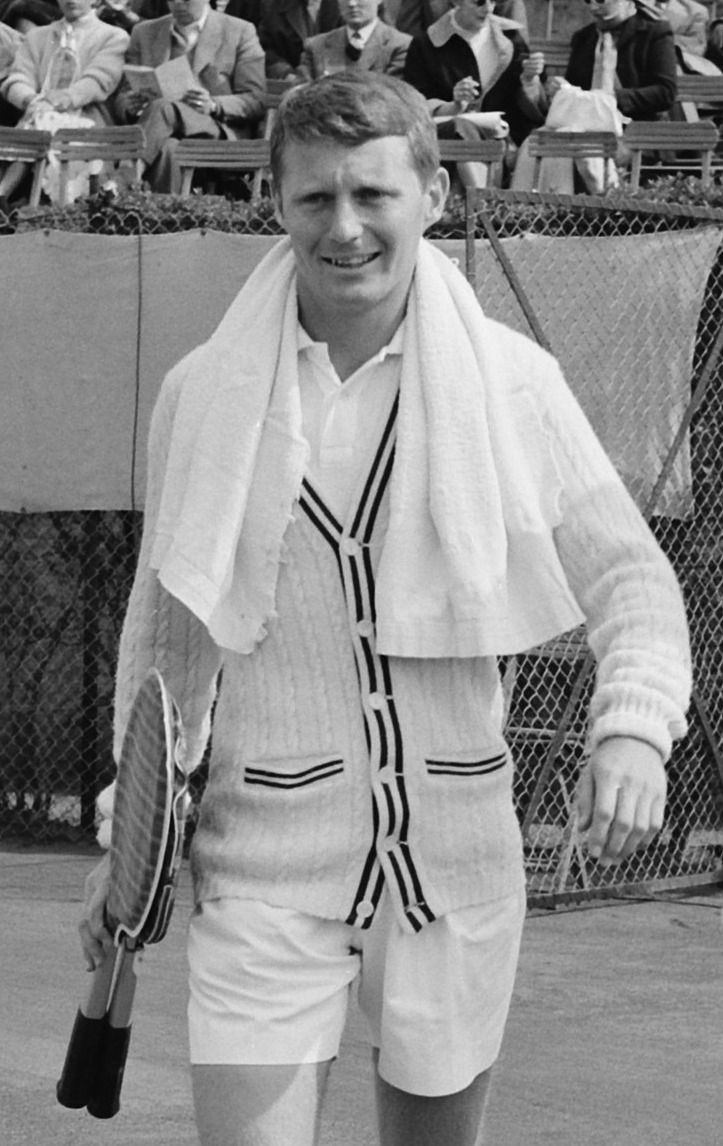 17 best 1950 s Tennis images on Pinterest